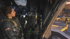 Call of Duty®: Infinite Warfare_20161104130928