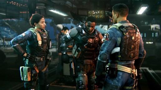 Call of Duty®: Infinite Warfare_20161104144220