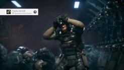 Call of Duty®: Infinite Warfare_20161107154659