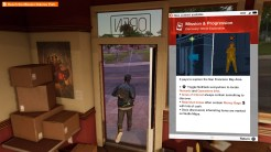 WATCH_DOGS® 2_20161109155759