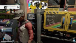 WATCH_DOGS® 2_20161111000421