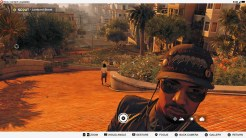 WATCH_DOGS® 2_20161114090806