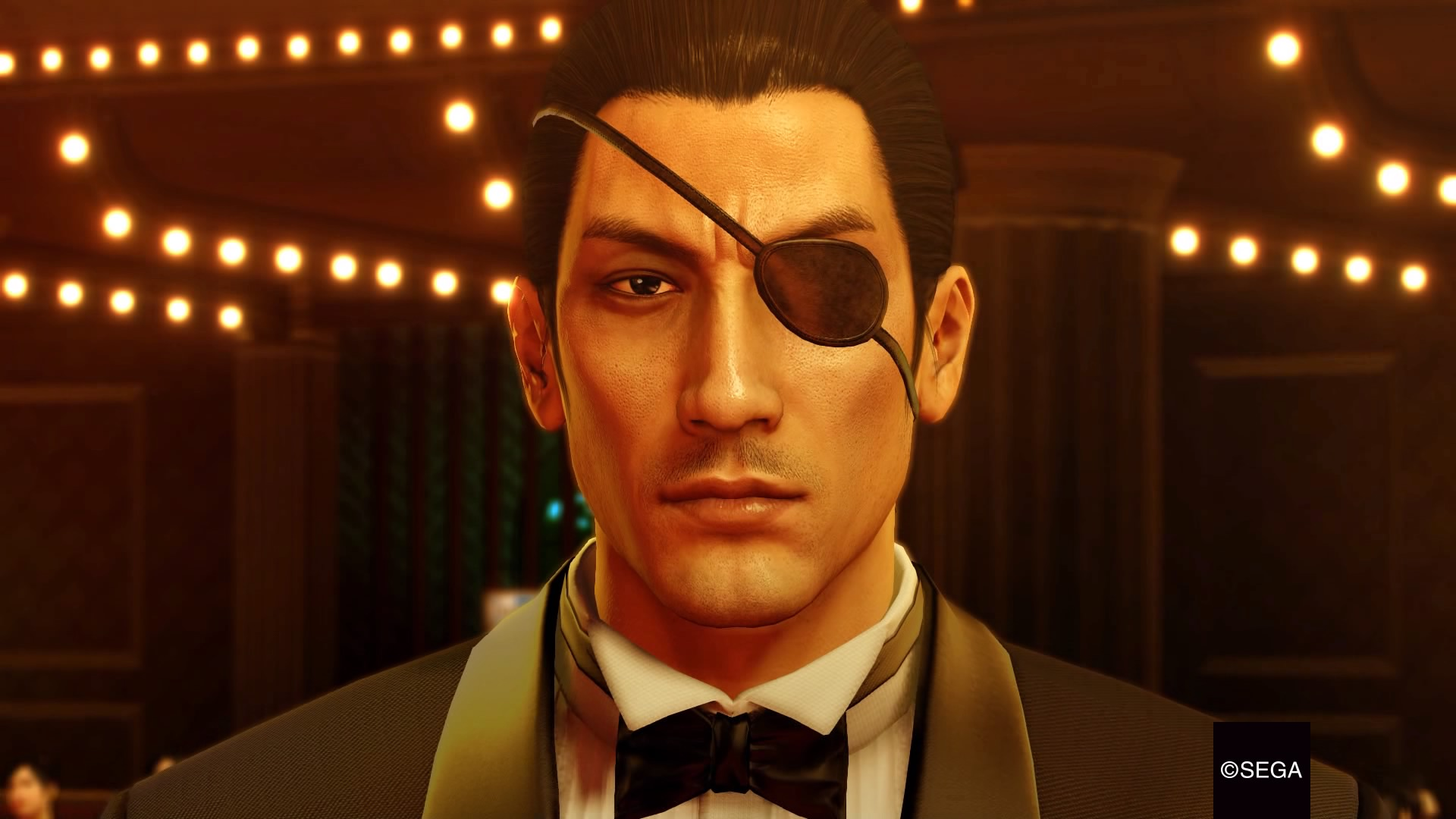 Yakuza 0 Review – Back to the Beginning