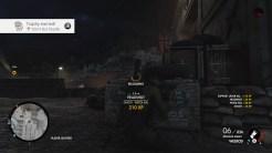 Sniper Elite 4_20170213224500