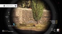 Sniper Elite 4_20170214114344