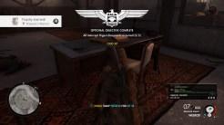 Sniper Elite 4_20170216100852
