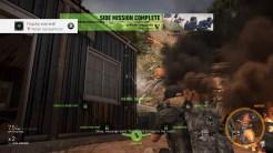 Tom Clancy's Ghost Recon® Wildlands_20170304161716