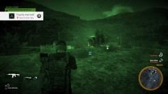 Tom Clancy's Ghost Recon® Wildlands_20170305234422