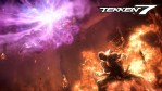 Tekken 7 Review – Stutter Stepping to Victory