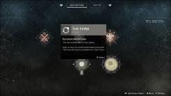 Destiny 2 Beta_20170723103211