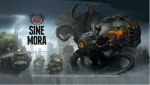 Sine Mora EX coming to PC/PS4/Xbox One – Release date ..