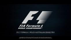 F1™ 2017_20170824142249