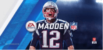 Madden NFL 18 Predicts the Upcoming Superbowl