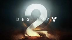 Destiny 2_20170905100513