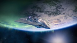 Destiny 2_20170905161523