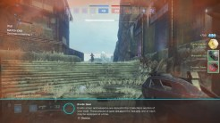 Destiny 2_20170905213616