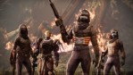 Destiny 2 Review – When Your Light Goes Out the ..