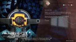 Destiny 2_20170907092418