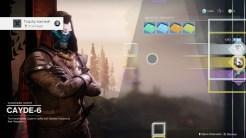 Destiny 2_20170907153216