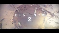 Destiny 2_20170908000504