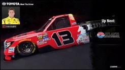 NASCAR Heat 2_20170912122840