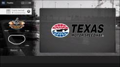 NASCAR Heat 2_20170912124907