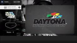 NASCAR Heat 2_20170912133022
