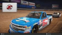 NASCAR Heat 2_20170912133639