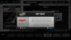 NASCAR Heat 2_20170912134600