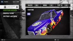 NASCAR Heat 2_20170912145414
