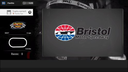 NASCAR Heat 2_20170912153144