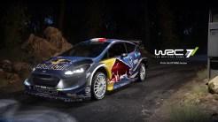 WRC 7 FIA World Rally Championship_20170928092557