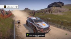 WRC 7 FIA World Rally Championship_20170928094108