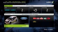 WRC 7 FIA World Rally Championship_20170928094618
