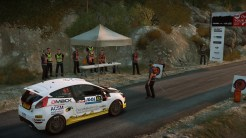 WRC 7 FIA World Rally Championship_20170928095016