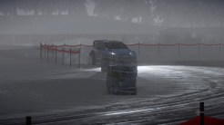WRC 7 FIA World Rally Championship_20170928103817