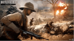 Battlefield 1 Turning Tides Coming December 11