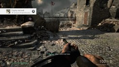 Call of Duty®: WWII_20171104183512