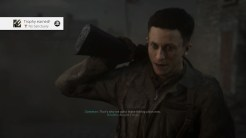 Call of Duty®: WWII_20171104192719
