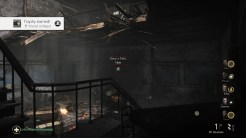 Call of Duty®: WWII_20171104214125