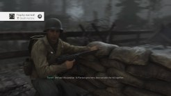Call of Duty®: WWII_20171106164920