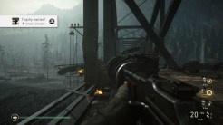 Call of Duty®: WWII_20171107153608