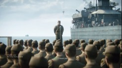 Call of Duty®: WWII_20171107165416