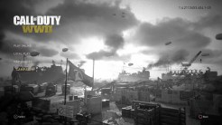 Call of Duty®: WWII_20171107170824