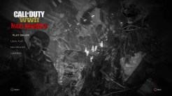 Call of Duty®: WWII_20171107170854