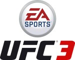 EA Sports UFC 3 Reveals its Cover Athlete