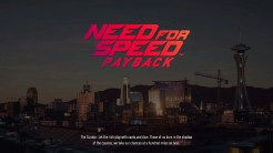 Need for Speed™ Payback_20171109154659