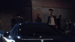 Need for Speed™ Payback_20171109163209