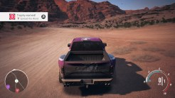 Need for Speed™ Payback_20171109234930