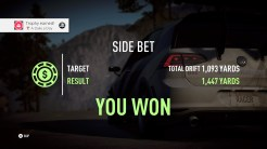 Need for Speed™ Payback_20171110000857
